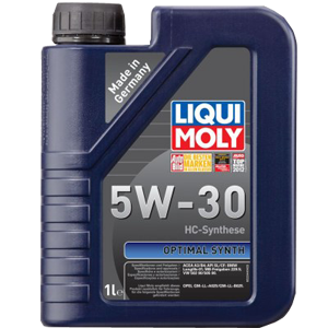 2344_LIQUI_MOLY_Optimal_Synth_5W30_1L