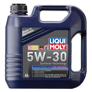 2345_LIQUI_MOLY_Optimal_Synth_5W30_4L