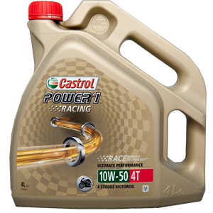 4T_Castrol_Power1_Racing_10W50_4L