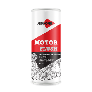 AIM-ONE_motor_flush_443ml_MF-350