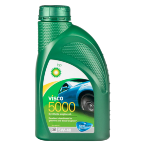 BP_Visco_5000_5W40_1l