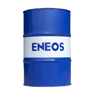 ENEOS 75W-90 GEAR OIL  API GL-5_200l
