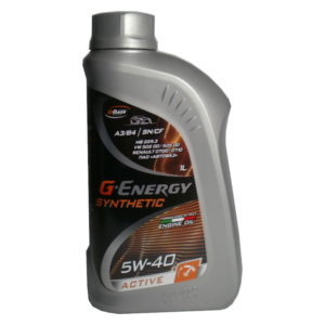G_Energy_Synthetic_Active_5W40_1l