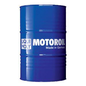 LIQUI MOLY_optimal_5W-30_2347_205l