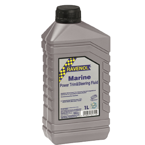 RAVENOL_Marine_Power_Trim_Steering_Fluid_1L