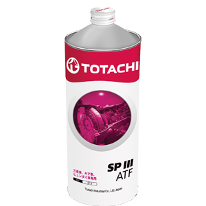 TOTACHI_ATF_SP_III_1L