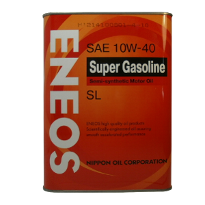 eneos_super_gasoline_semisynthetic_10w40_4l