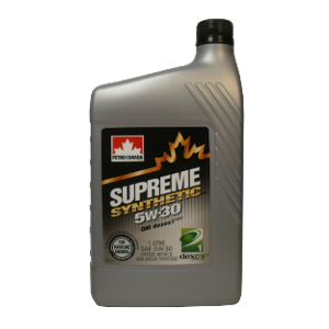 petro_canada_supreme_synthetic_5w30_1l